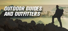 outdoorguidesoutfitters