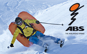 ABS Avalanche Rescue Devices, Inc.