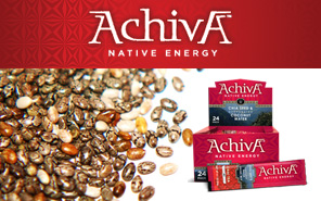 Achiva Native Energy