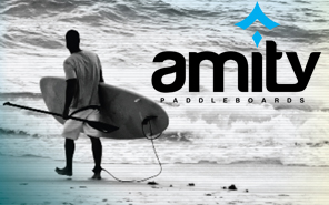 Amity Paddleboards
