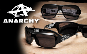 Anarchy Eyewear