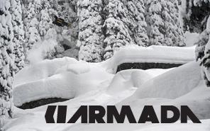 Armada Skis