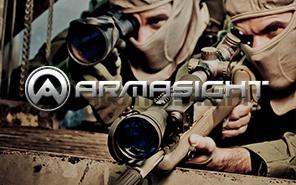 Armasight Optics