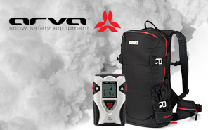 Arva Equipment