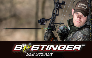 Bee Stinger