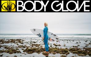 Body Glove - Sport Dimension