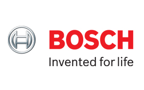 Robert Bosch Inc