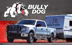 Bully Dog Technology