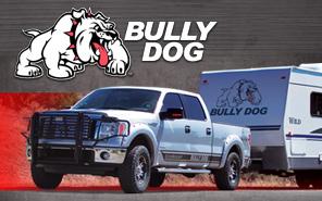 Bully Dog Technology