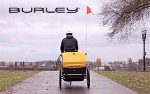 Burley Design