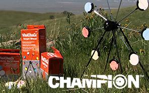 Champion (Vista Outdoors)