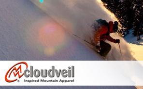 Cloudveil