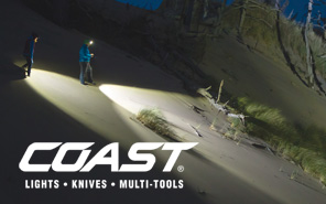 Coast Products Inc