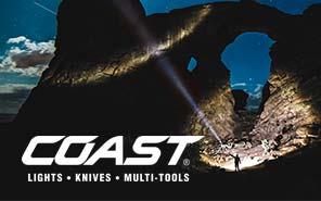 Coast Products