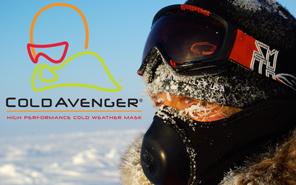 ColdAvenger