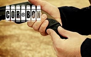 Corbon Ammunition