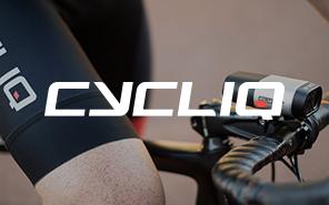 Cycliq