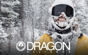Dragon Alliance - US