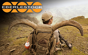 Eberlestock Packs