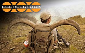 Eberlestock Packs