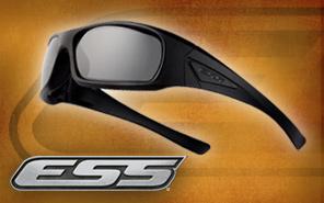 ESS Eyewear