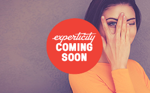 Experticity Coming Soon