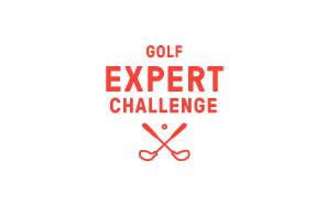 Experticity Golf