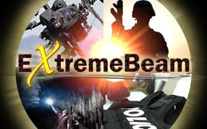 ExtremeBeam