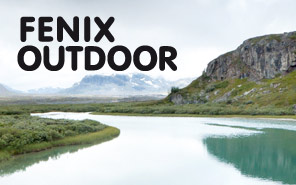 Fenix Outdoor