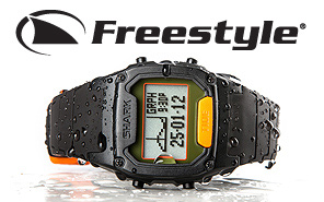 Freestyle USA
