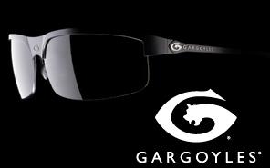Gargoyles Eyewear