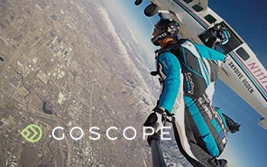 GoScope