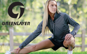 Greenlayer Sports (Green Layer)