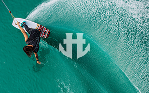 Humanoid Wakeboards