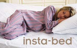 insta-bed