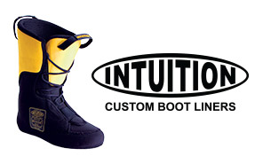 Intuition Liners