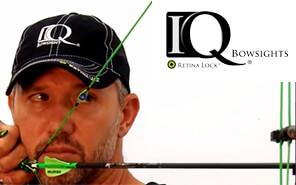 IQ Bowsights