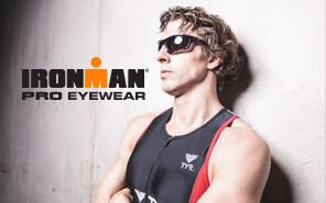 Ironman PRO Eyewear