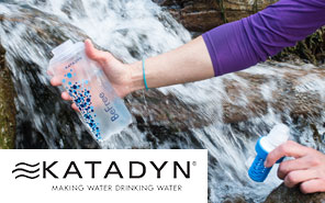 Katadyn Products