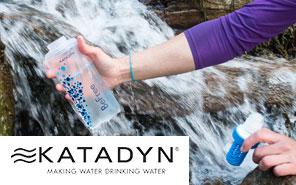 Katadyn Products