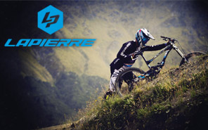 Lapierre Bicycles
