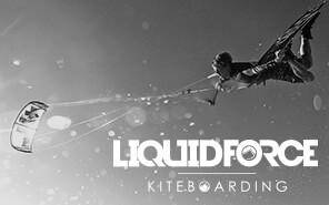 Liquid Force Kites