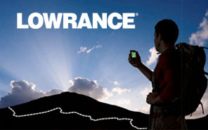 Lowrance Outdoor