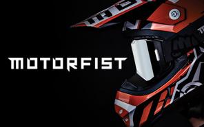 MotorFist