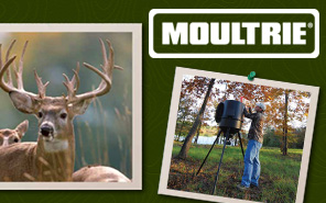 Moultrie Products LLC