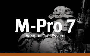MPro7