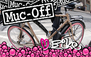 Muc-Off USA