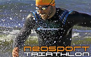 NeoSport Tri