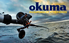 Okuma Fishing