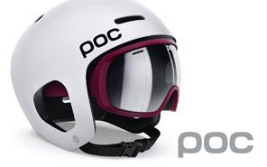 POC Sports